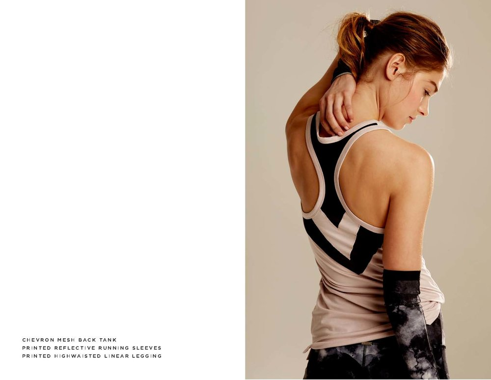ASTERIA_ACTIVE_ Lookbook_Page_16.jpg