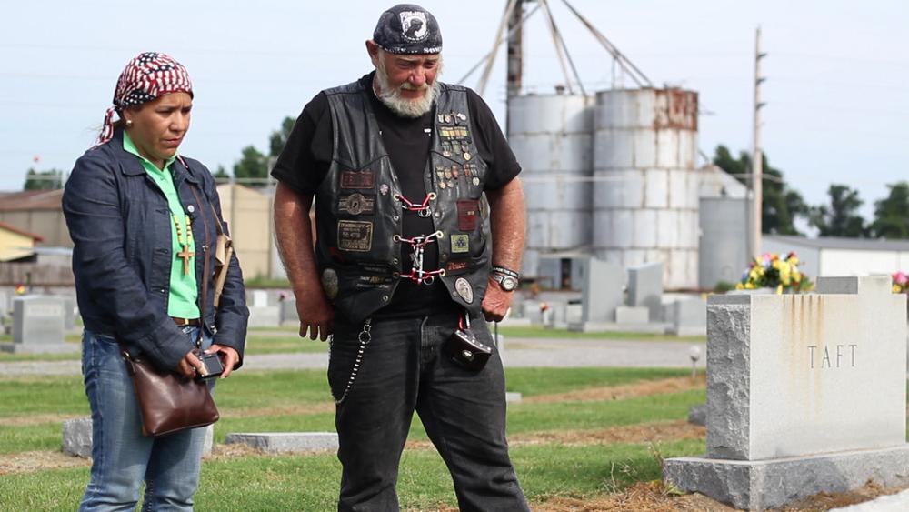 Portageville Graveyard.jpg