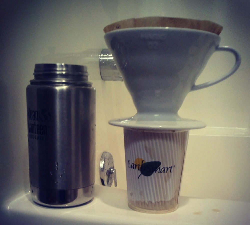 coffee cone.jpg