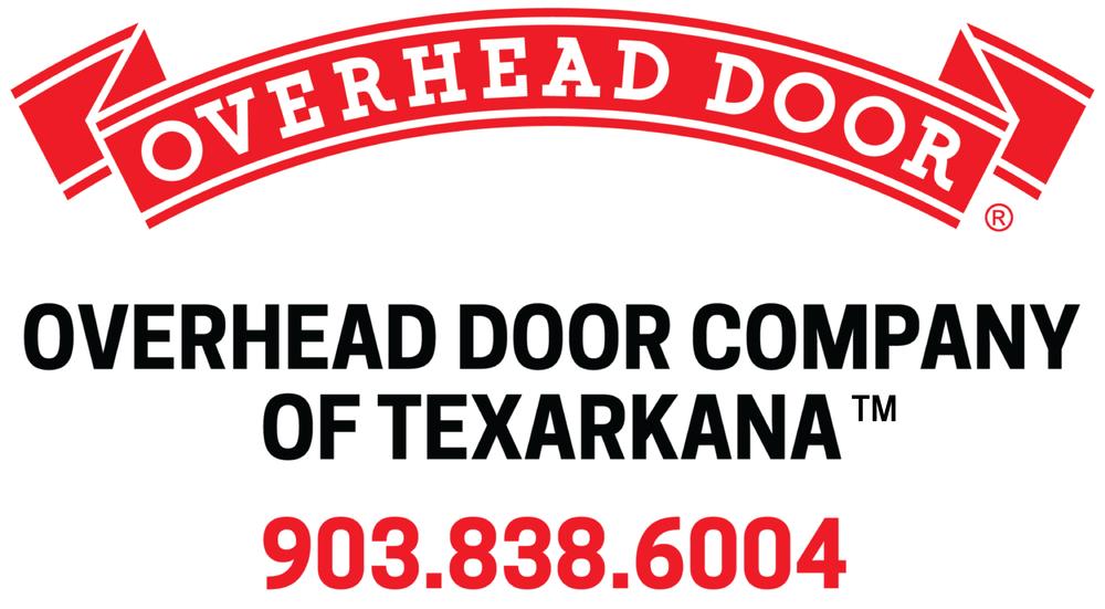 Superior Overhead Door Company Of Texarkana
