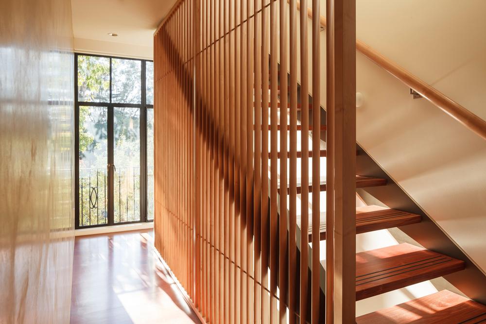 Stairway_8767.jpg