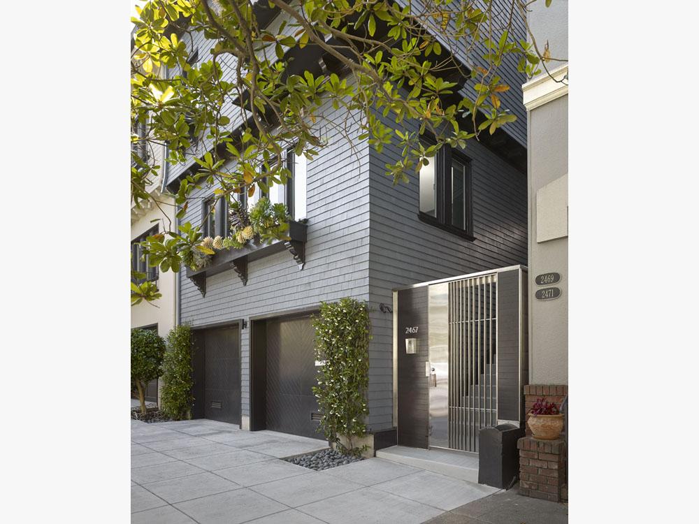 Hulburd Design-2467 Vallejo Street194318.jpg