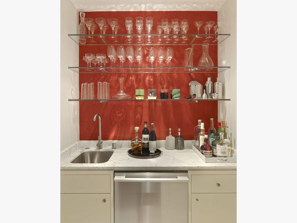 Hulburd Design-2467 Vallejo Street194353.jpg