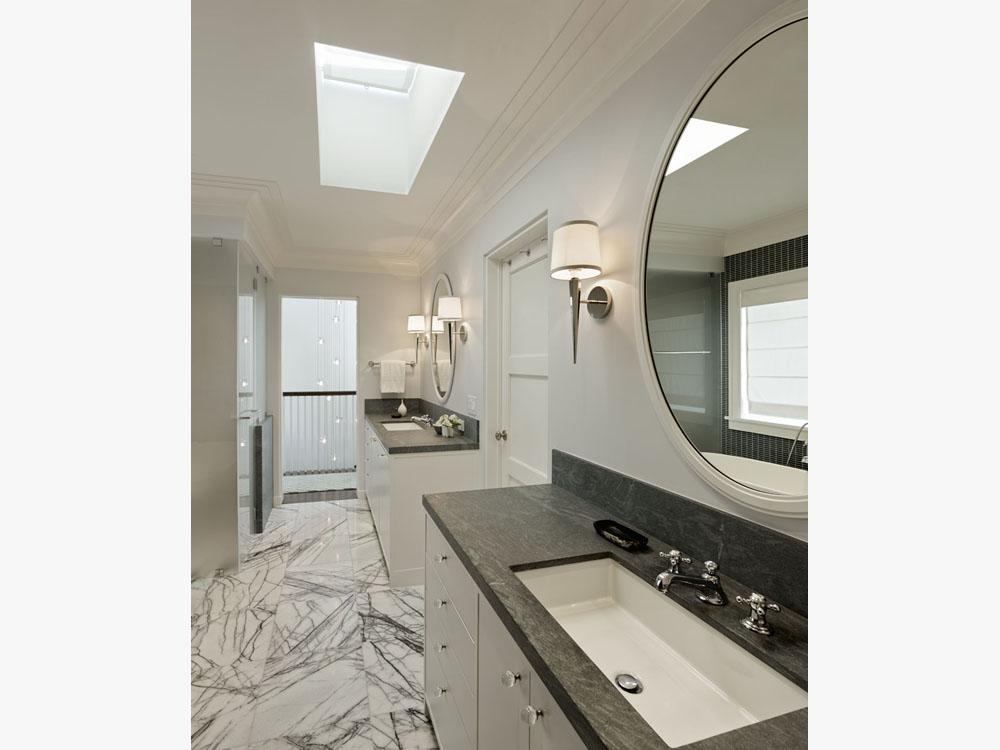 Hulburd Design-2467 Vallejo Street194597.jpg