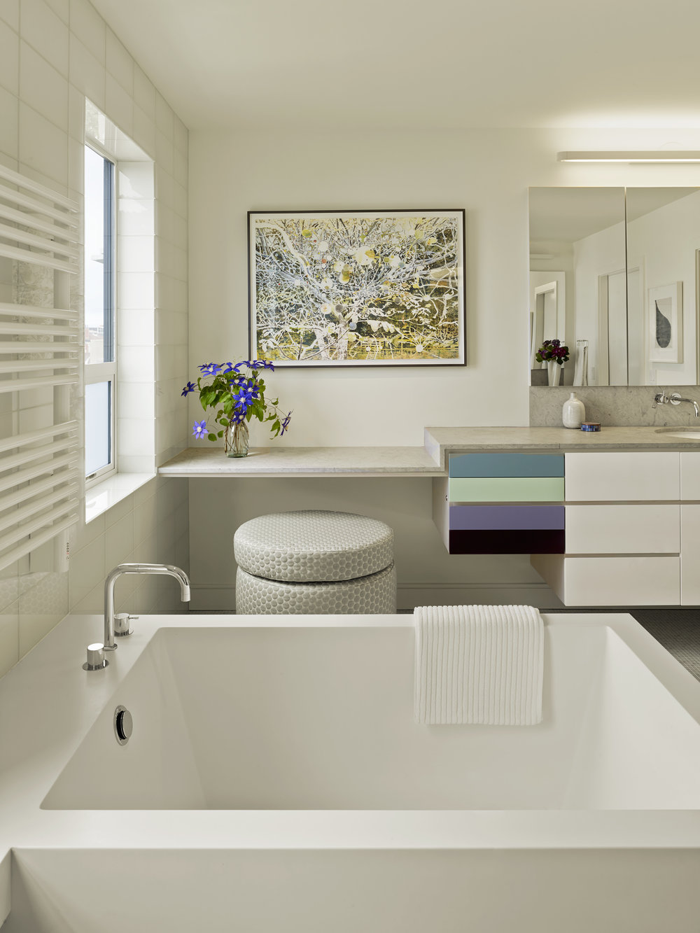 B/S House | Houzz