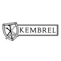 kembrel.png