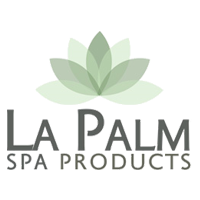 lapalm.png