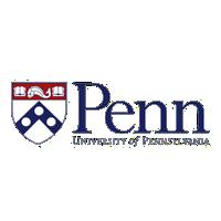 penn.png
