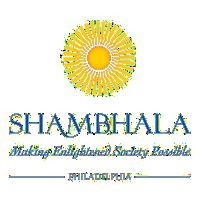 shamba.png