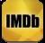 imdb-app-logo.png