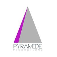 Pyramide.png