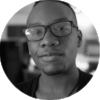 Marcus Mabane - Motion Graphics Designer