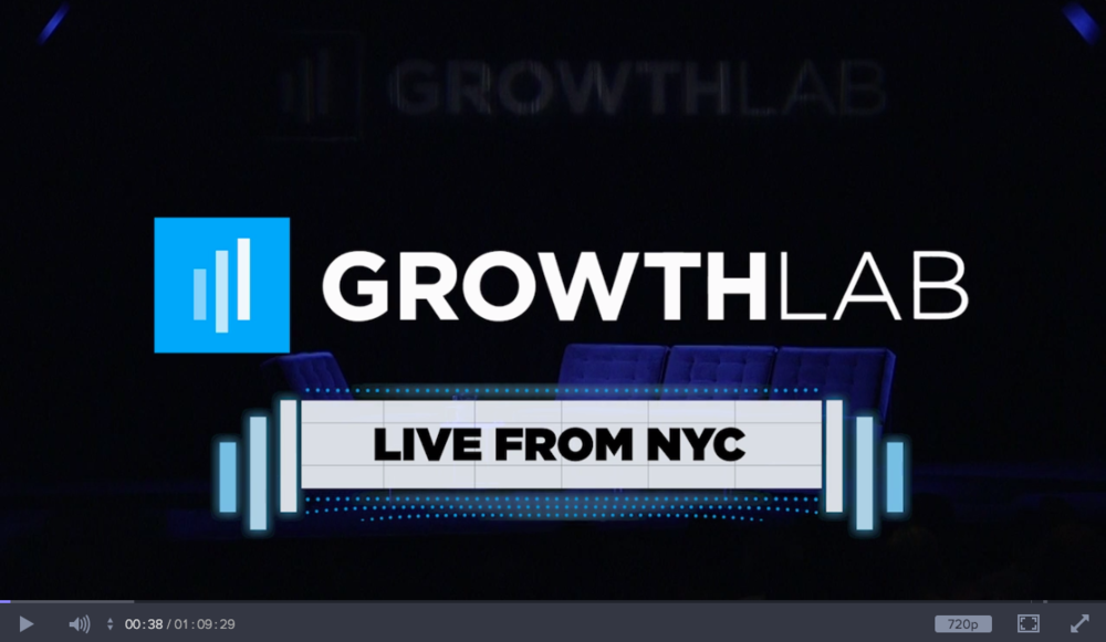 growthlab-webinar-still-1