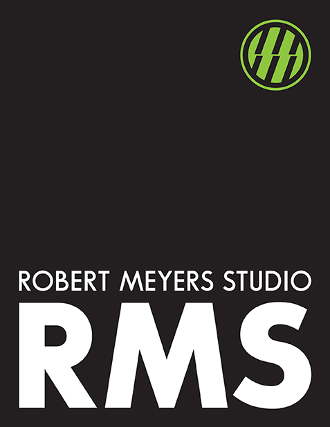 Robert Meyers Studio