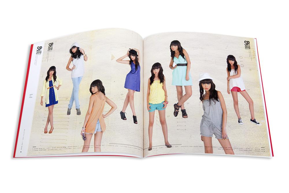 matix girls.jpg