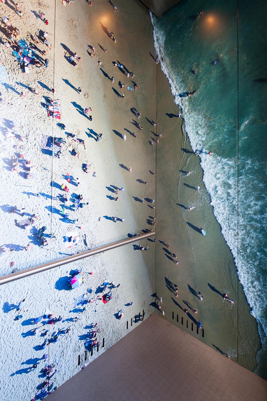 Aerial_elev.jpg