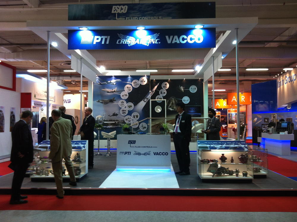 Vacco Booth 2.jpg