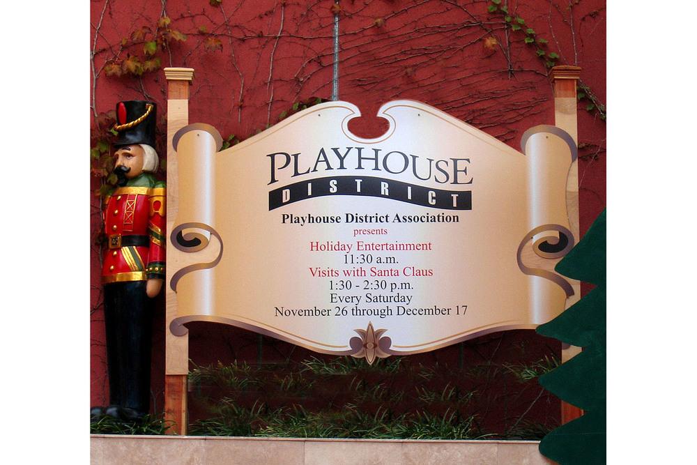 Playhouse.jpg