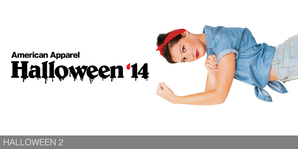 Halloween_2 copy.jpg