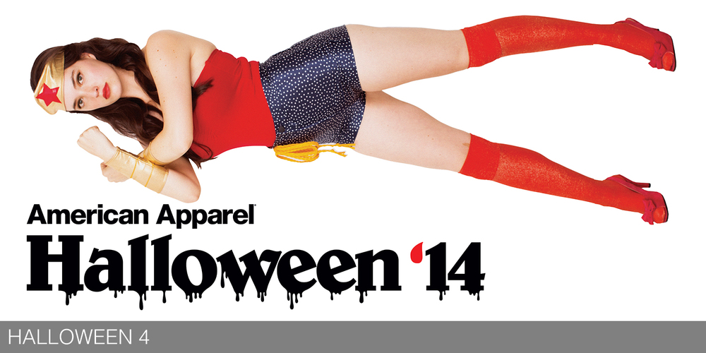 Halloween_4 copy.jpg