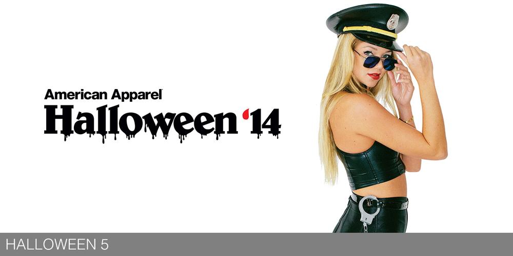 Halloween_5 copy.jpg