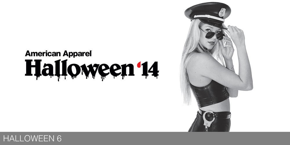 Halloween_6 copy.jpg
