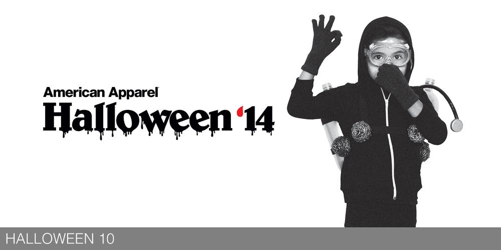 Halloween_10 copy.jpg