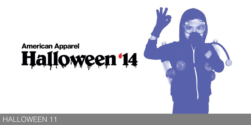 Halloween_11 copy.jpg