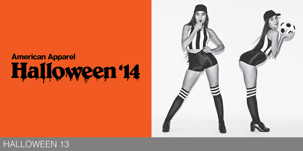 Halloween_13 copy.jpg