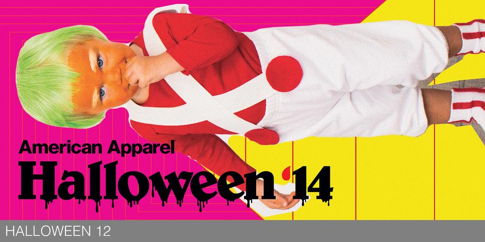 Halloween_12 copy.jpg