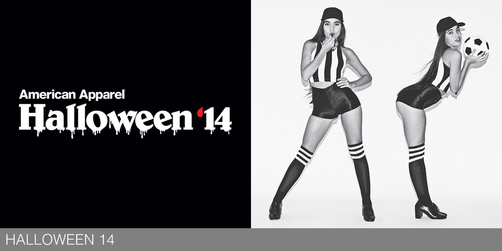 Halloween_14 copy.jpg