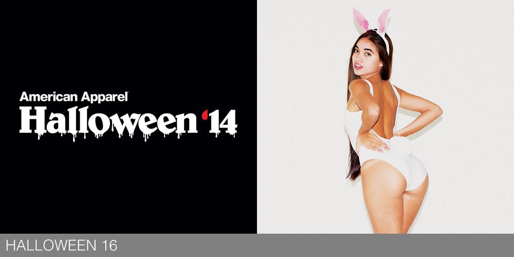 Halloween_16 copy.jpg