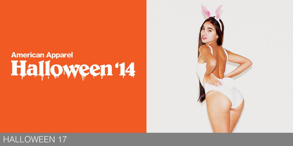 Halloween_17 copy.jpg