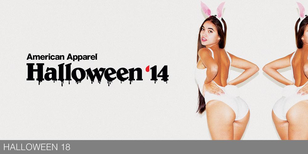 Halloween_18 copy.jpg
