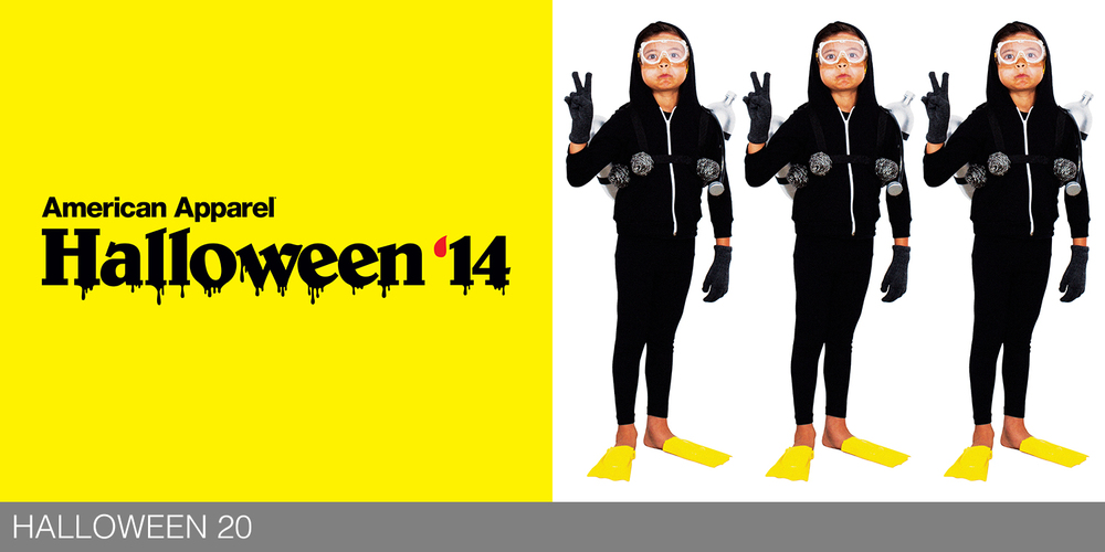 Halloween_20 copy.jpg