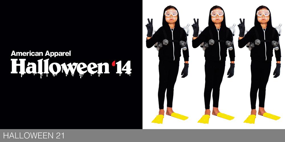 Halloween_21 copy.jpg
