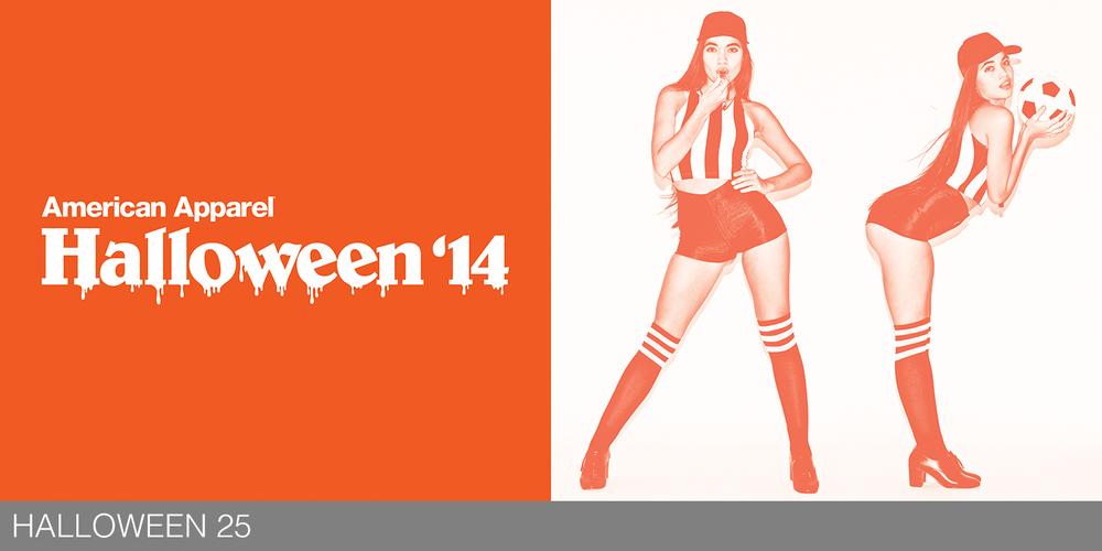 Halloween_25 copy.jpg