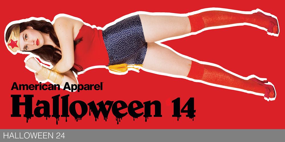 Halloween_24 copy.jpg
