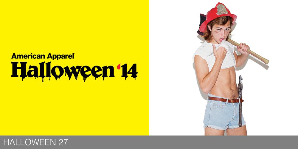 Halloween_27 copy.jpg
