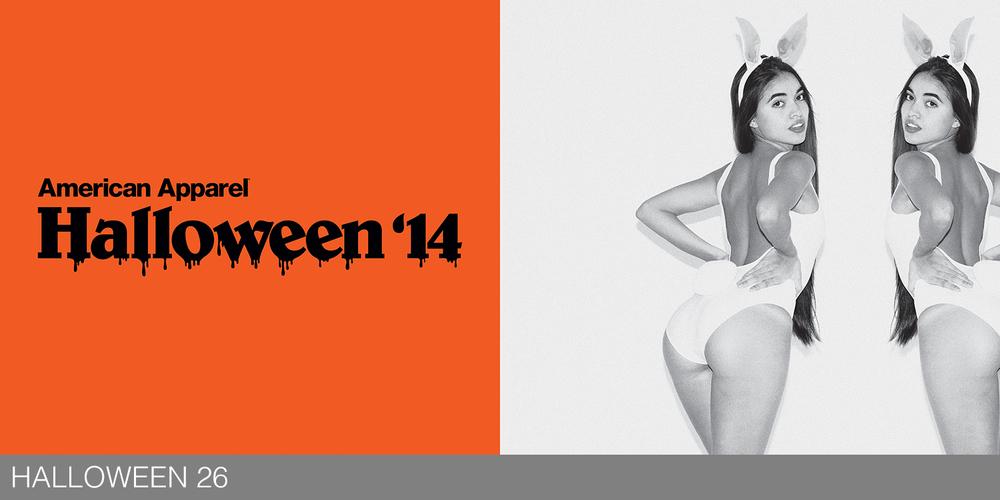 Halloween_26 copy.jpg