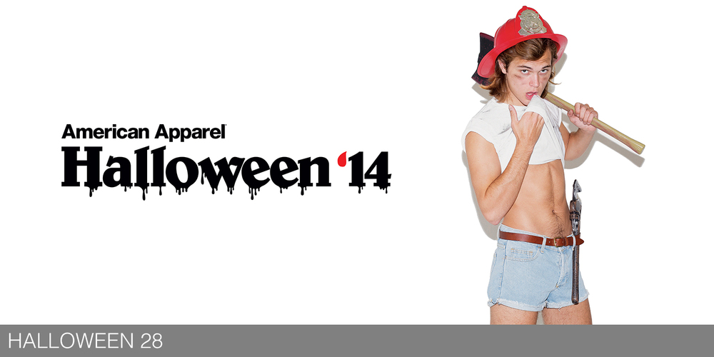 Halloween_28 copy.jpg