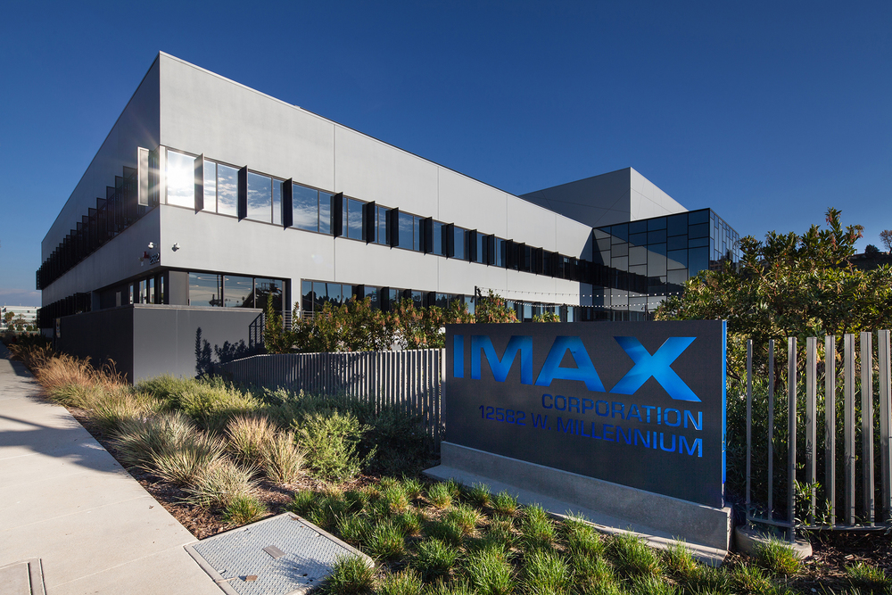 IMAX_1.jpg