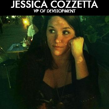 COZZETTA_C.png