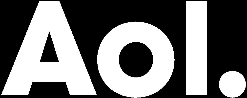 aol.png