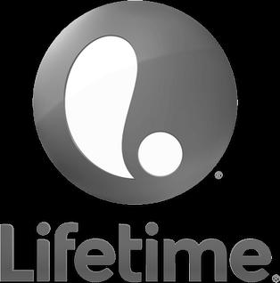 lifetime.png