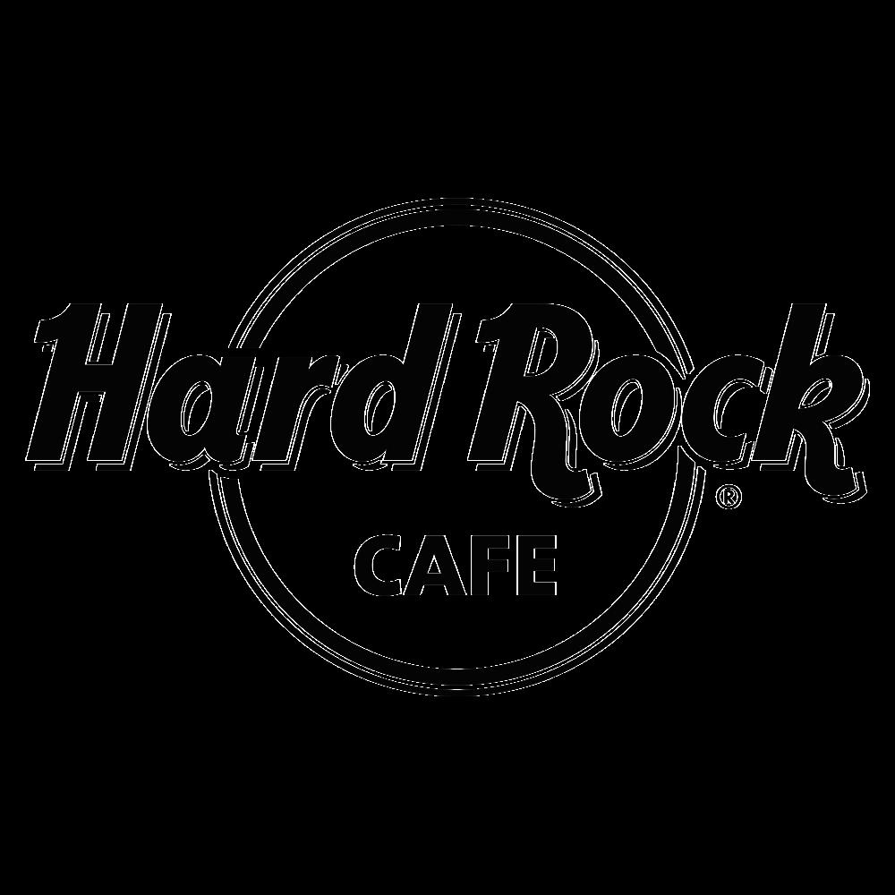 HARD ROCK BLACK.png