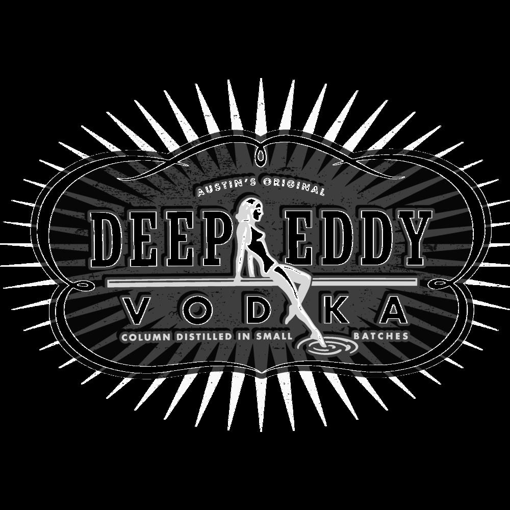DEEP EDDY BLACK.png