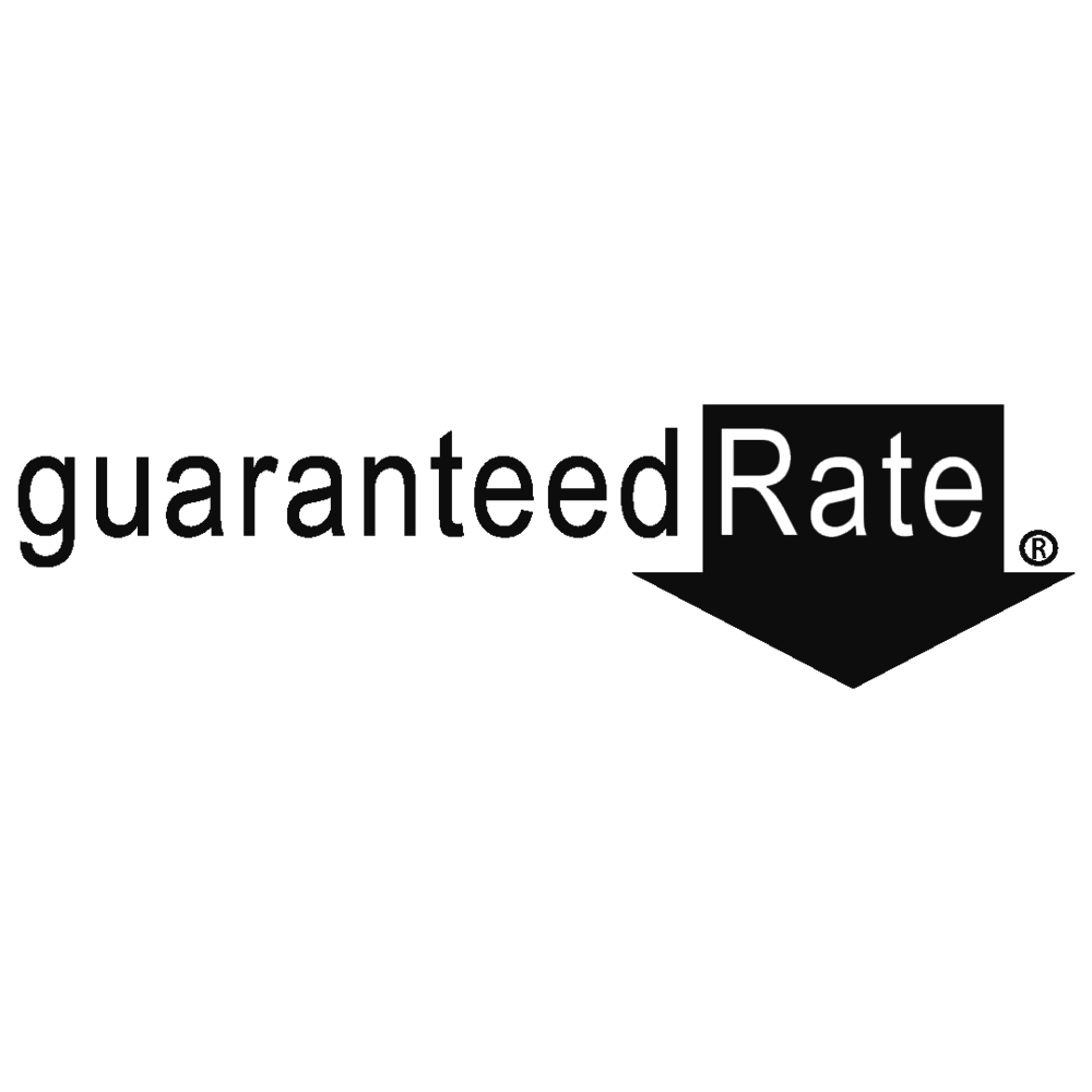 GUARANTEED RATE BLACK.png