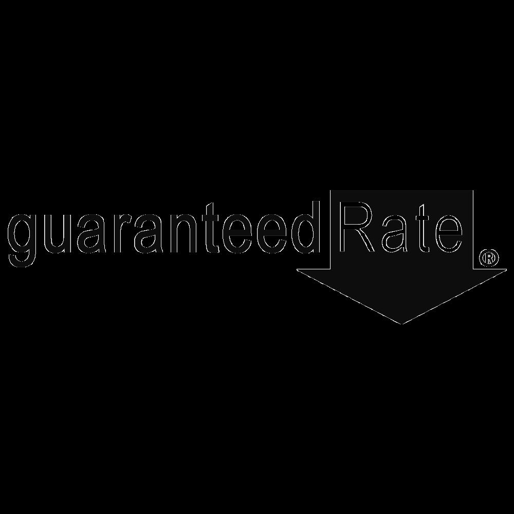 GUARANTEED RATE BLACK.png