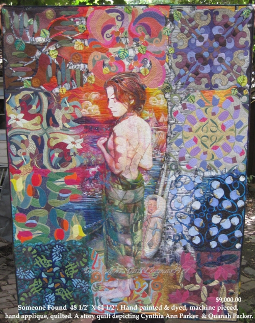 Gail Thomas, someone-found gallery 2.jpg
